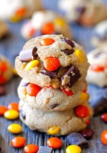 reesescookies7